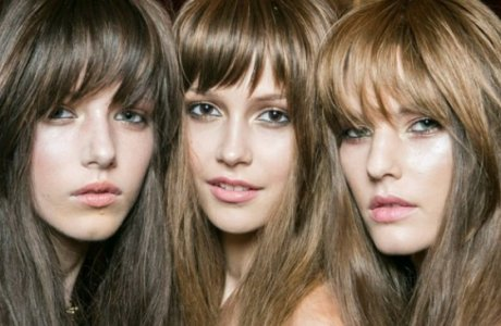 Beauty A-Z: H – Hair Extensions