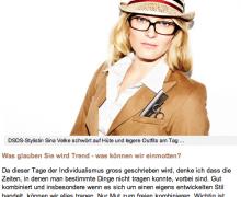 www.fashion.de