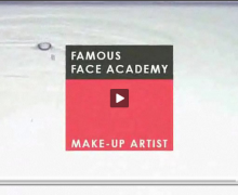 Famous Face Academy