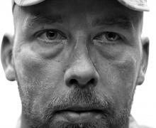 Jens Umbach / Afghanistan