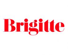 Brigitte Artikel
