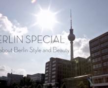 Berlin Special