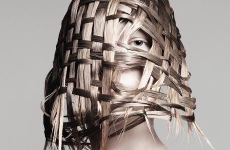 """""""Hair"""" / Book / Guido Palau"""