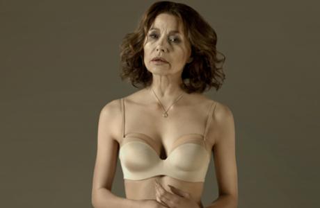 Mirror / Carolina Mizrahi / Brazil / Inspiration