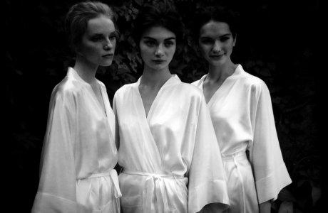 Dolce & Gabbana Haute Couture Fall 2013, Venice