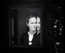 Jerad Moore / Gala / The George / Selfie
