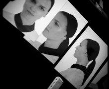 Victoria Beckham SS 2014, NYC