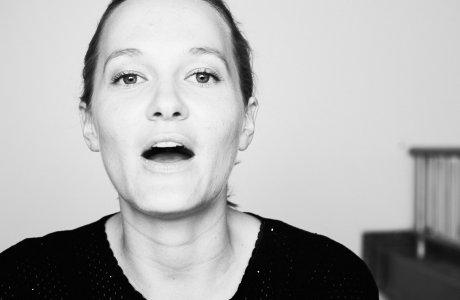 New german Expert for Skinn Cosmetics