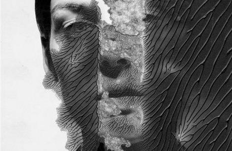 Ismaël Moumin / photographer / Trendland