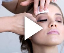 Supermuse SS13 / Make-Up Tutorial