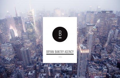 Bryan Bantry / Agent / NYC / 0-1 Visa