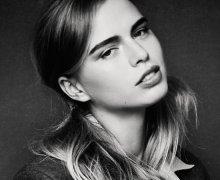 New Faces / Ben Duggan / Kisha C Jones