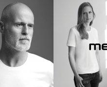 'Mey Bodywear' fotografiert von Jeremias Morandell