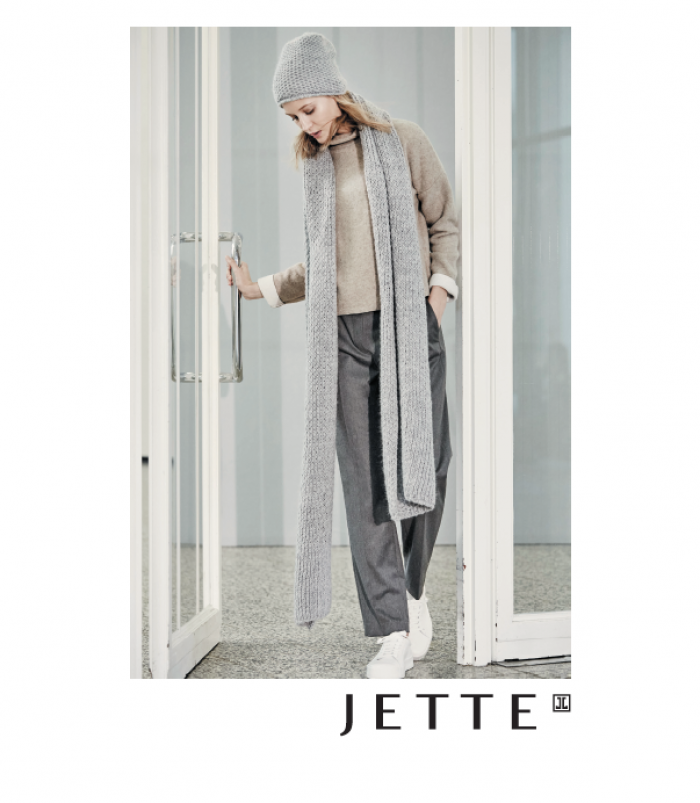 sinavelke-com_jette_joop_8