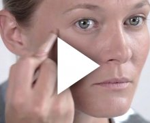 Interview / Charlotte Tilbury / Make-up your destiny