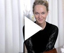 Tipps und Tricks für die perfekte Make-up Basis