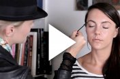 How to master your eyebrows