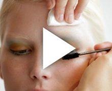 Make-Up Tutorial Teaser